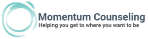 momentum new